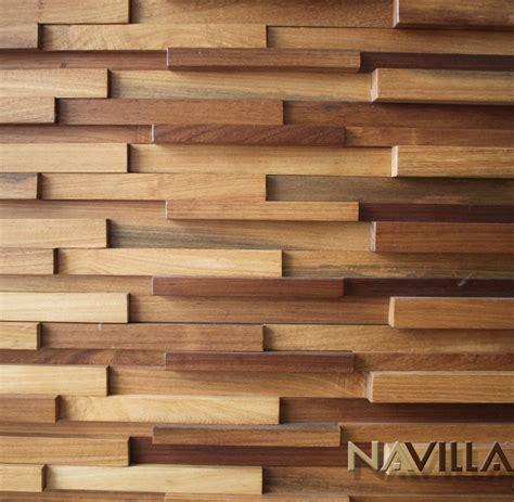 panel woodworking navilla wall panel solid wood panel brick panel