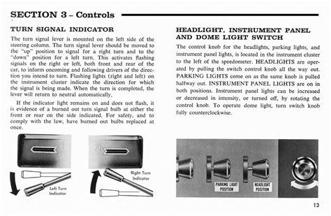 free online auto service manuals 2001 pontiac montana engine control service manual free auto repair manual for a 2002 pontiac montana directory index pontiac