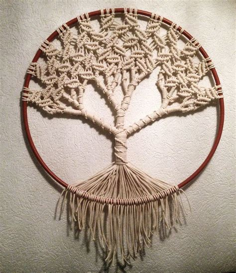 17 best images about macrame on macrame owl