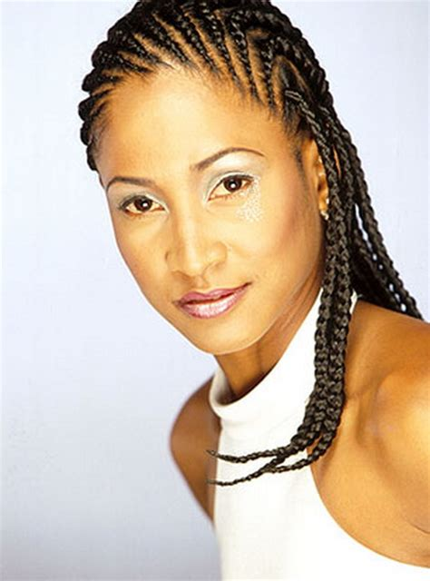 pictures cornrow hairstyles cornrow braid styles