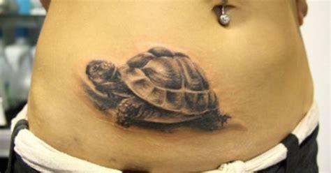 tattoo schildkr 246 te tattoos schildkr 246 ten turtles