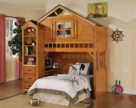 lofts and bunk beds loft and bunk beds design ideas popular loft and bunk