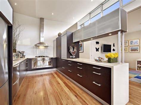u shaped kitchen designs photos 52 u shaped kitchen designs with style