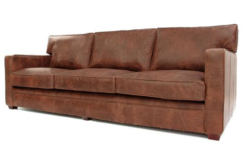 large leather sofas whitechapel sofa bed