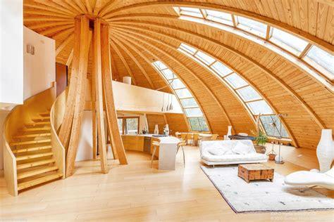 geodesic dome home interior geodesic dome interior az farming