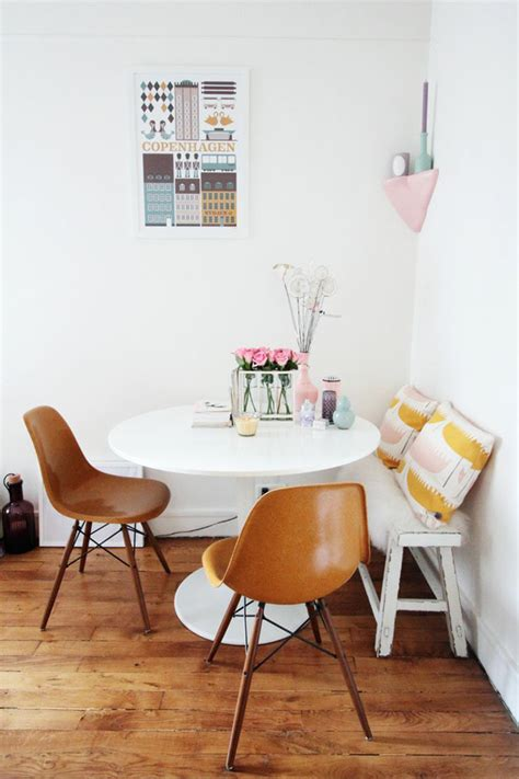 small dining space 20 best small dining room ideas house design and decor