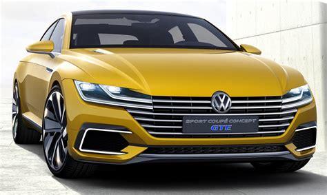 volkswagen hatchback 2015 28 images used 2015