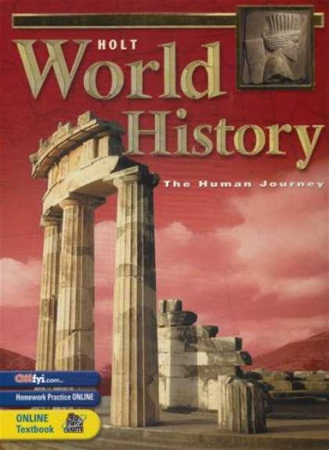 history book pictures history book covers 400 449