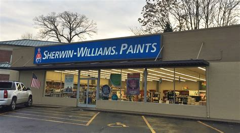 sherwin williams paint store lincoln ne sherwin williams paints calkain