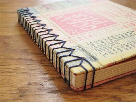 make a book with pictures amazing diy book binding ideas for beginners craft directory