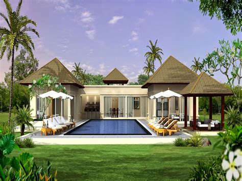 Home Wallpaper Photo by Houses Wallpapers Wallpapersafari