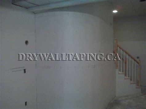 Drywall Corner Bead Installation Drywall Installation
