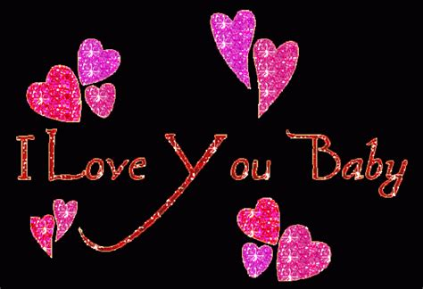 i you baby animated pictures pictures images graphics for