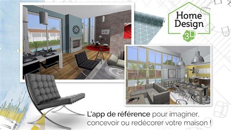 home design pro 3d home design 3d freemium applications android sur