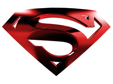 superman logo logos pictures