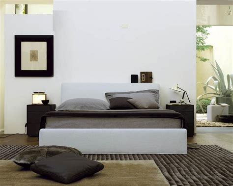master bedroom designs modern modern master bedroom decosee