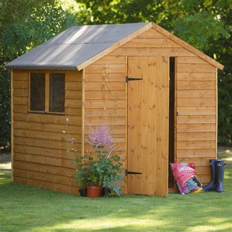 woodworking projects for garden garden woodworking projects distinctive woodwork for