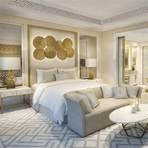 the best bedroom designs the best bedroom color ideas home bunch interior design
