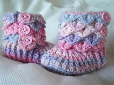 knitted gifts you make knitted and crocheted baby clothes blankets and