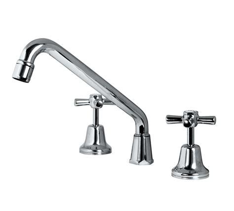 kitchen sink tapware kitchen taps kitchen sink taps ezyfix tapware