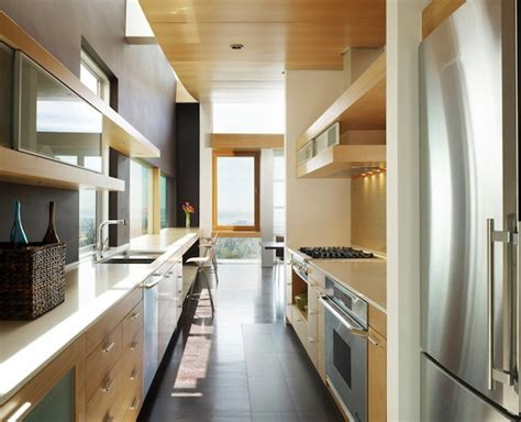 small galley kitchen design ideas contemporary small galley kitchen design ideas that excel