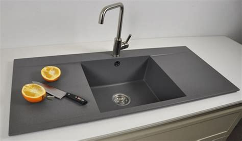 kitchen sinks types 8 types of kitchen sinks come and take your