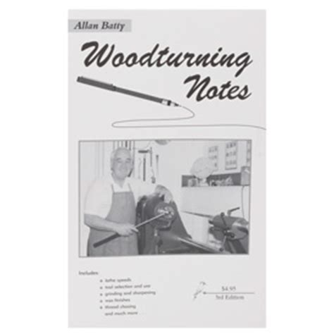 woodworks craft supplies ltd woodworking craft supplies woodturning uk plans pdf