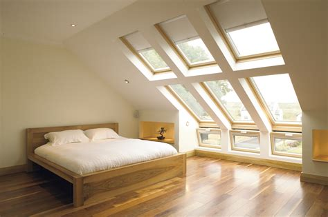 loft conversion bedroom design ideas loft conversions gallery convertlofts convert