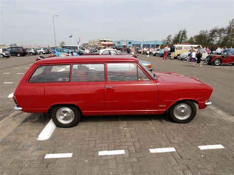 1967 Opel Kadett by 1967 Opel Kadett Www Imgkid The Image Kid Has It