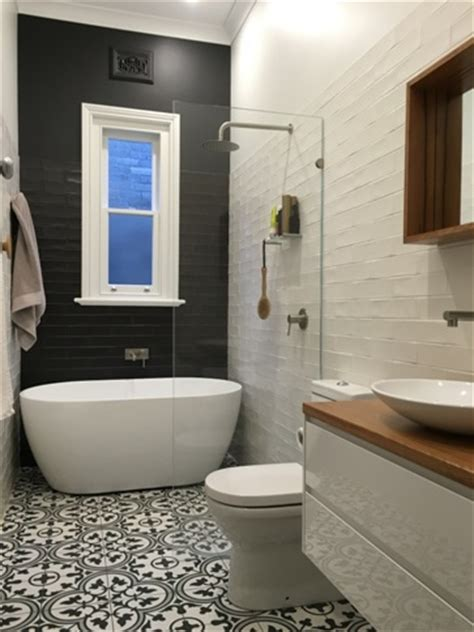 bathroom ideas sydney sydney subway tiles handmade wall tiles hton sydney