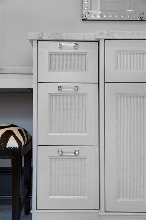beaded cabinet doors beaded cabinet doors gray beaded cabinets