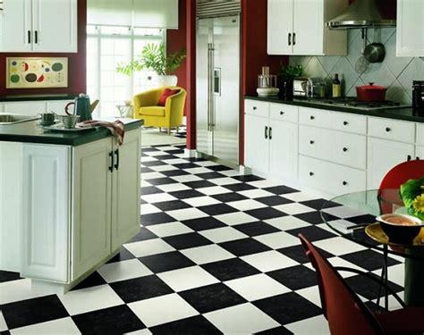 vinyl kitchen flooring ideas black and white vinyl flooring kitchen ideas flooring ideas floor design trends