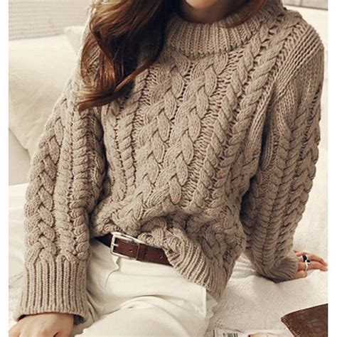 for sweater 118 best mieux en maille images on mohair