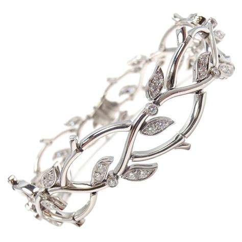 silversmith jewelry 25 best ideas about beautiful rings on pretty