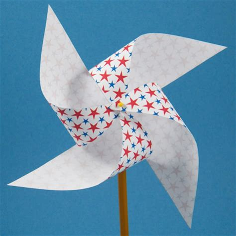 pinwheel craft for how to make an easy pinwheel friday craft projects