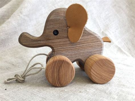 presents made of wood 25 unique wooden toys ideas on wooden baby