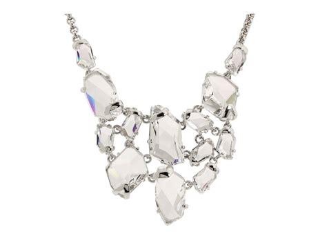 jewelry crystals mens claddagh rings swarovski bridal pendant