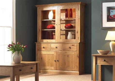 living room cabinet storage cabinets for the living room modern house