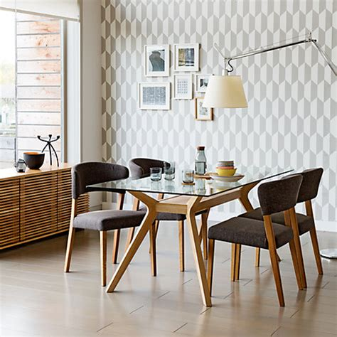 Where Can I Buy Dining Room Chairs buy artemide tolomeo mega terra floor lamp john lewis