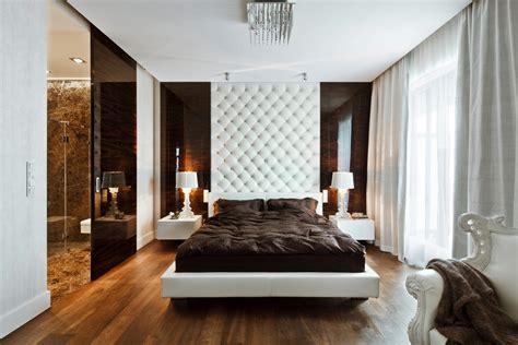 apartment bedroom designs and modern apartment design white brown bedroom design kenholt