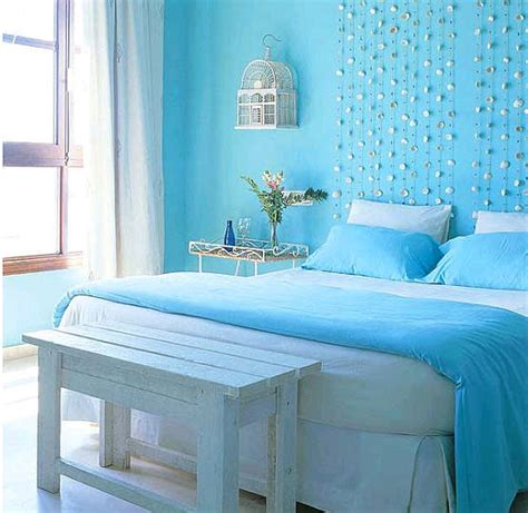 blue bedrooms living room design blue bedroom colors ideas