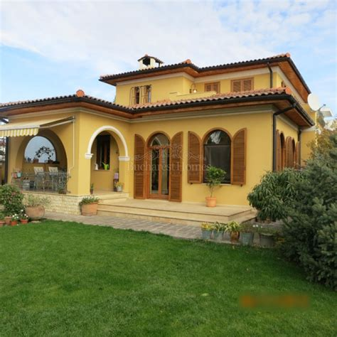 italian villa style homes tuscan style villa with four bedrooms and large garden in pipera rental bucharest homes