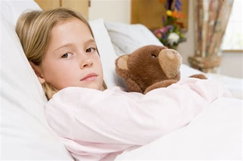 for sick children parents can soon kill their sick children in euthanasia in