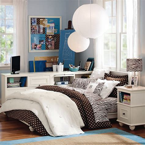 college bedroom furniture room furniture