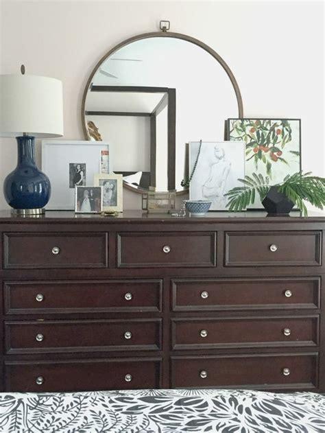 mirrors for bedroom dressers best 20 dresser mirror ideas on bedroom