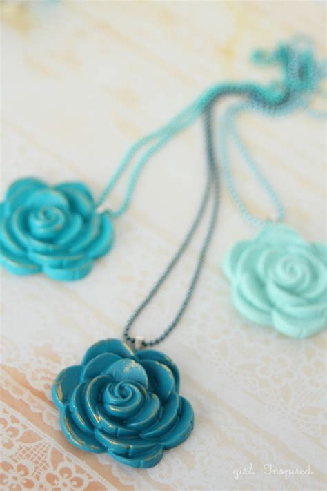 how to make ceramic jewelry crafting with clay jewelry inspired