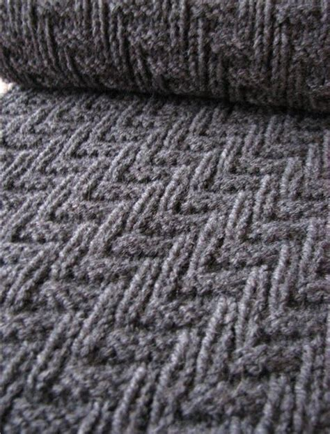 easy knit patterns 25 unique easy knitting patterns ideas on