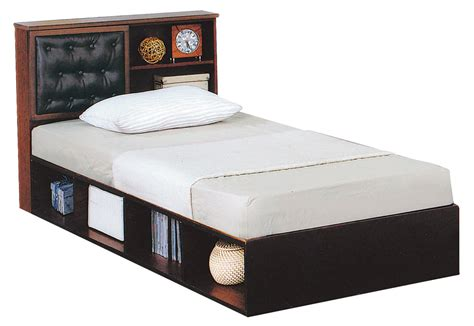 or single bed home decorating pictures single bed