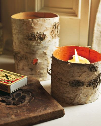 candle craft projects 20 easy diy home decor ideas and cool crafty projects