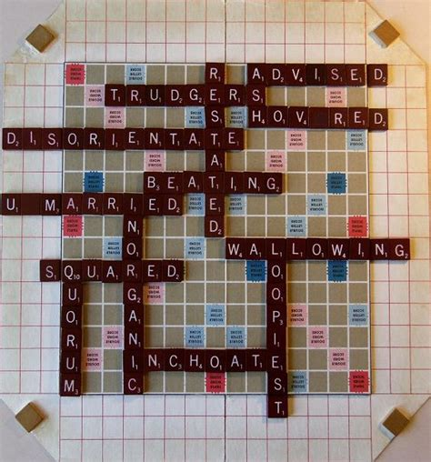 world scrabble chionships world scrabble chionship 2013 vs scrabble iii for big
